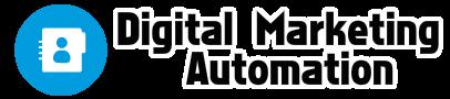 eArif.com Logo